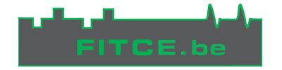 logo-FITCEbe.png