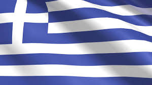 flag-greece.jpg