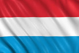 flag-luxembourg.jpg