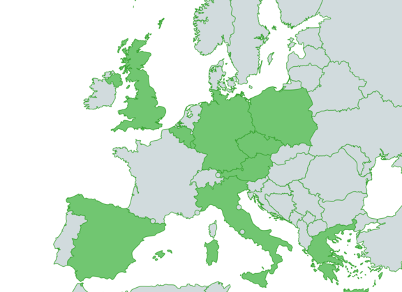 map_of_europe.png